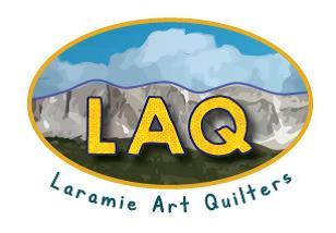 Art Quilt Exhibition Information