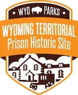 Wyoming Territorial Prison State Historic Site